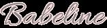 Babeline